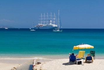 3S Web Cruises