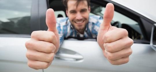 3S Car Rentals